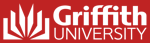 Griffith Univerisity