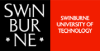 Swinburne Univerisity