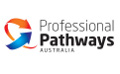Professional Pathways